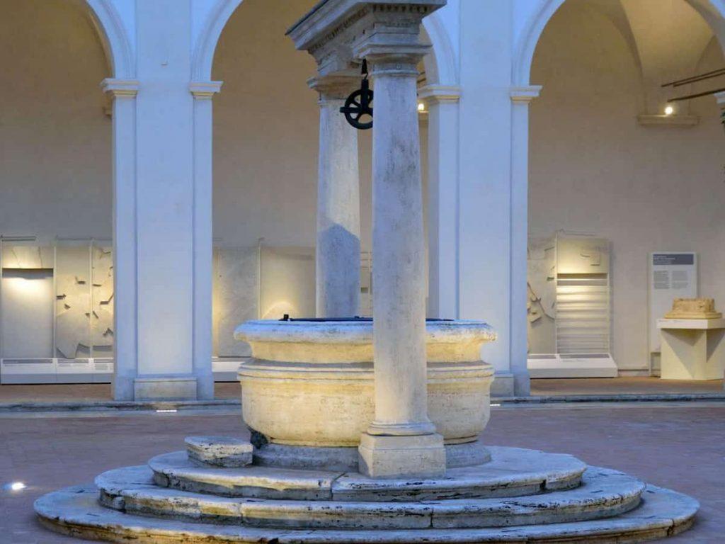 museo-terme-di-diocleziano