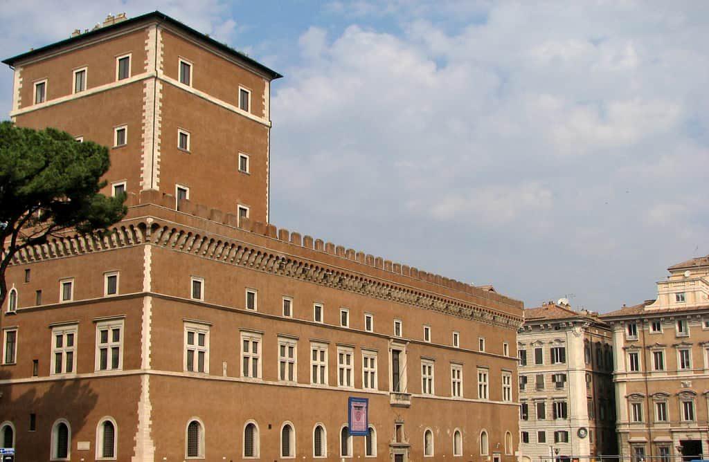 palazzo-venezia