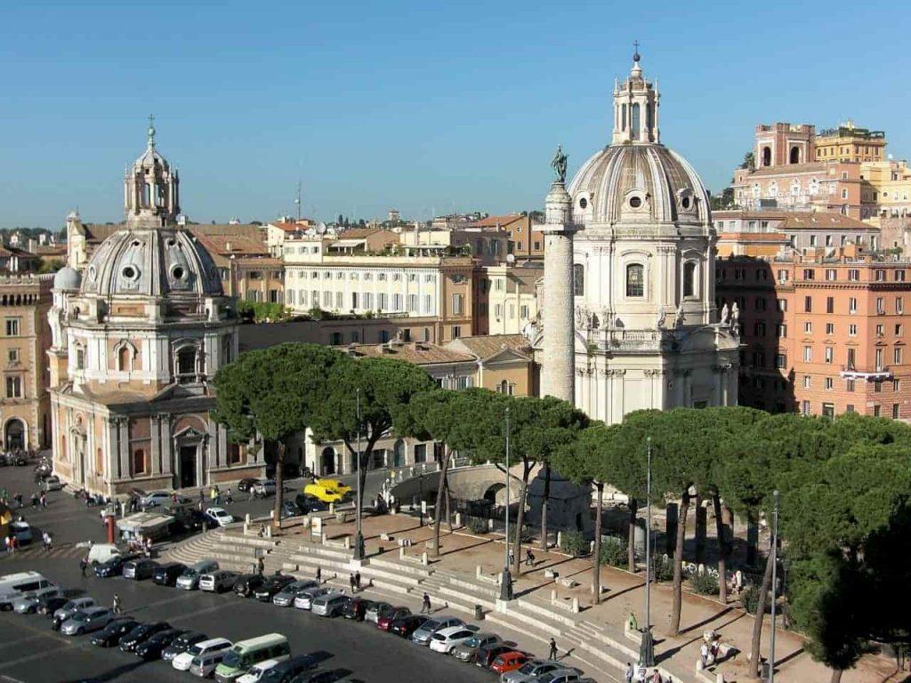 piazza-venezia