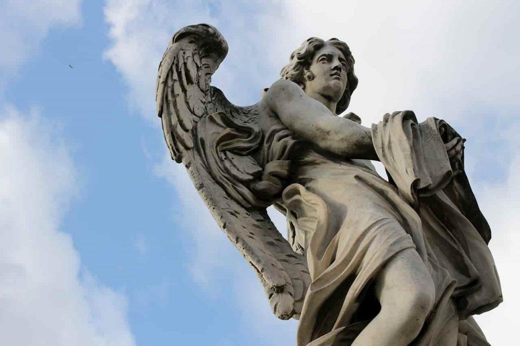 statua-ponte-sant-angelo