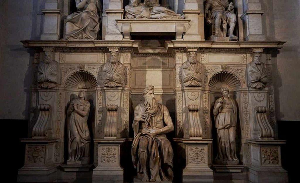 tour-basilica-san-pietro