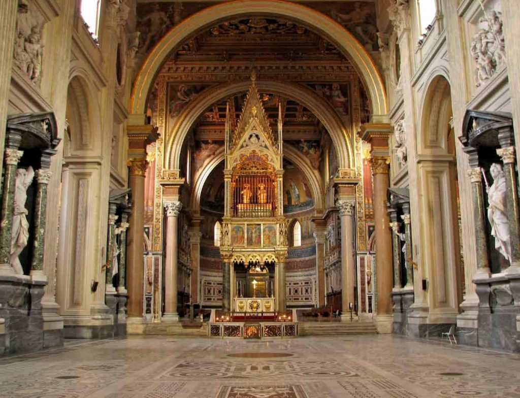 visitare-san-giovanni-in-laterano