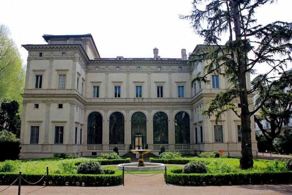 visitare-villa-farnesina-roma