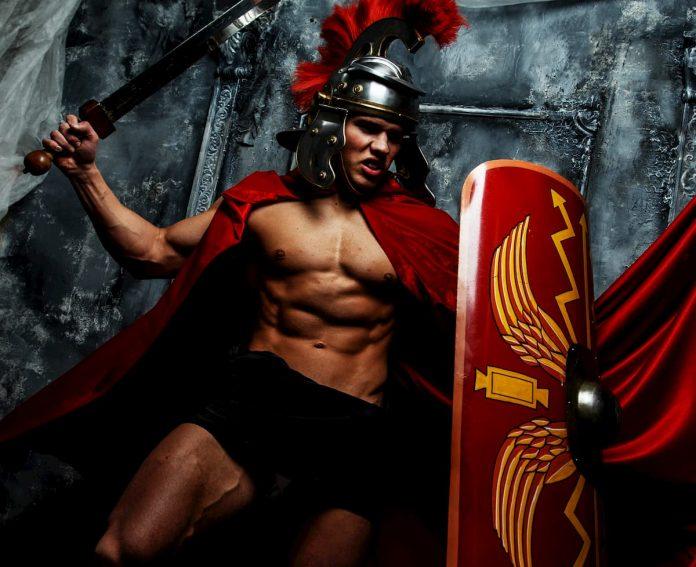 leggi-romane